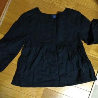 ギャップ(GAP)の長袖150センチ(Tシャツ/カットソー)