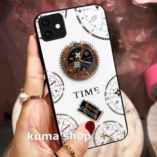 アイフォーン(iPhone)のiPhone11(iPhoneケース)