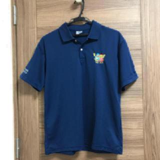 MIZUNO - シャツ