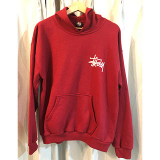 STUSSY - 80's old stussy made in usa