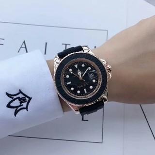 HUBLOT - ウブロ メンズ腕時計