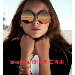 【takano1619様 ご専用】ビス リング  石なしホワイト   16.5号(リング(指輪))