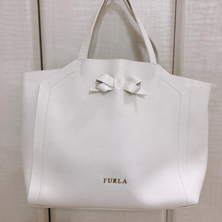 Furla - FURLA(フルラ)のハンドバッグ