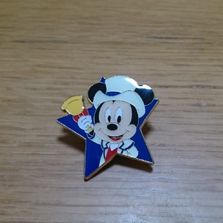 Disney - ディズニーピンバッジ