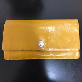 フレームワーク(FRAMeWORK)のFREME WORK財布(財布)