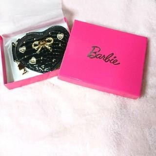 Barbie - Barbie 小銭入れ