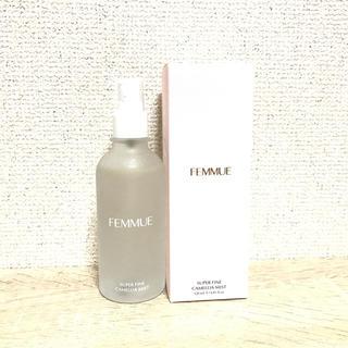 Cosme Kitchen - FEMMUE化粧水