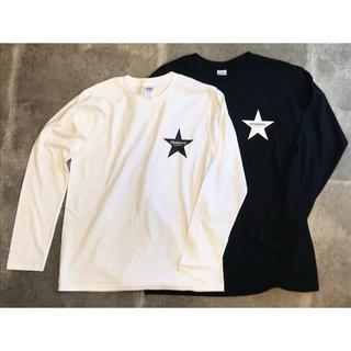 ロンハーマン(Ron Herman)のDrawing  Tシャツ 組み合わせ セット キムタク着 ロンハーマン ロンt(Tシャツ/カットソー(七分/長袖))