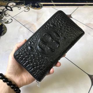PRADA - 値下げ美品 PRADA財布 長財布