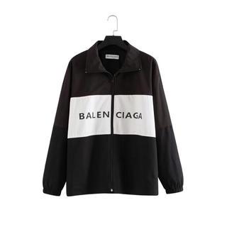Balenciaga - ジャケット 美品
