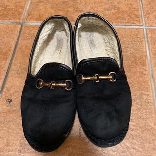 LOWRYS FARM - 靴