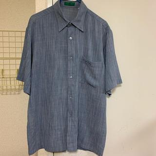 カルヴェン(CARVEN)の半袖シャツ CARVEN(シャツ)