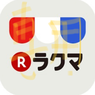 Rady - 送料無料 個性派トップス Tシャツ半袖
