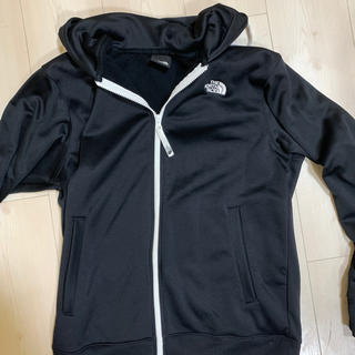 THE NORTH FACE - THENORTHFACEパーカー