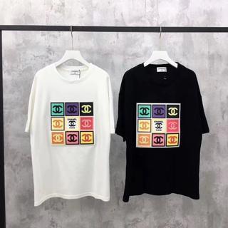 CHANEL - シャネルTシャツ