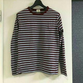 ビューティアンドユースユナイテッドアローズ(BEAUTY&YOUTH UNITED ARROWS)のユナイテッドアローズ  Tシャツ(Tシャツ/カットソー(七分/長袖))