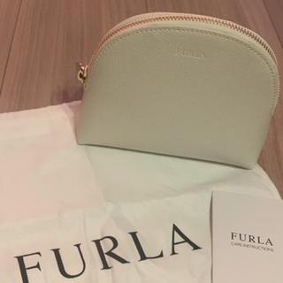 Furla - フルラ ポーチ
