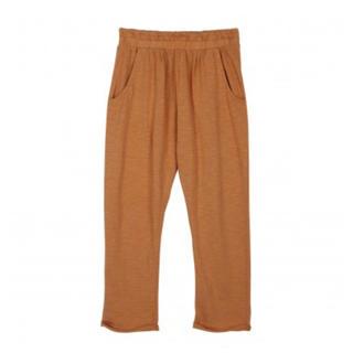 コドモビームス(こども ビームス)のルプチジェルマン パンツ 2A(パンツ/スパッツ)