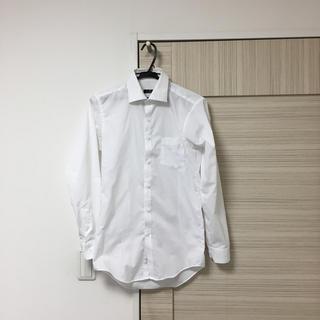 THE SUIT COMPANY - 11月17日まで スーツセレクト  Yシャツ