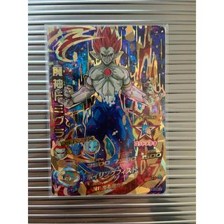 BANDAI - 【最安値】ドラゴンボールヒーローズ HGD10-sec cp 魔神ドミグラ