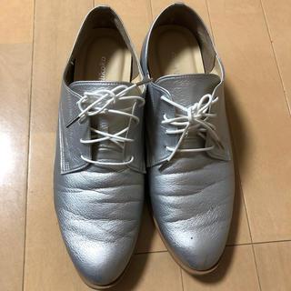 マルイ(マルイ)の靴(ローファー/革靴)
