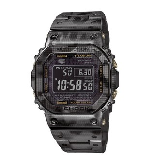G-SHOCK - GMW-B5000TCM-1JR