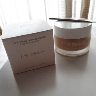 Cosme Kitchen - rms beauty ファンデーション⭐