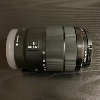 SONY - 【超美品】  SEL18135  E 18-135mm