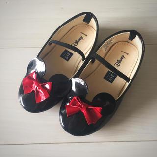 babyGAP - ベビーギャップ ミニー 靴