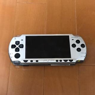 PlayStation - PSP 2000 ジャンク品