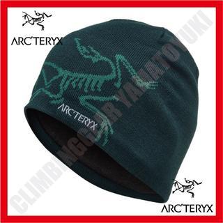 アークテリクス(ARC'TERYX)のARC'TERYX  バードヘッドトーク ラビリンス(ニット帽/ビーニー)