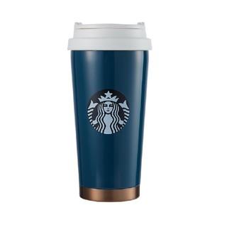 Starbucks Coffee - ホリデーエルマタンブラー 473ml 韓国 スタバ クリスマス  新品 限定