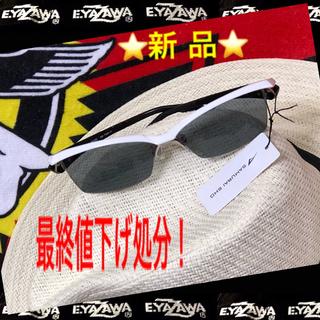 新品■2019新作モデル 完売限定品 哀川翔 SAMURAI SHO