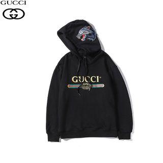 グッチ(Gucci)のmari6558 さん専用(パーカー)