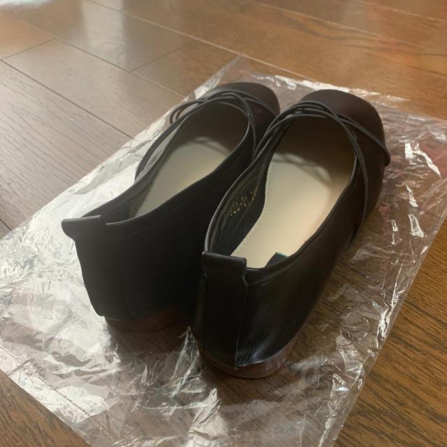 dholic(ディーホリック)の韓国で購入❤︎ブラックパンプス レディースの靴/シューズ(ハイヒール/パンプス)の商品写真