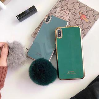 iPhone - iPhone ケース アイフォンケース スマホケース iPhoneケース