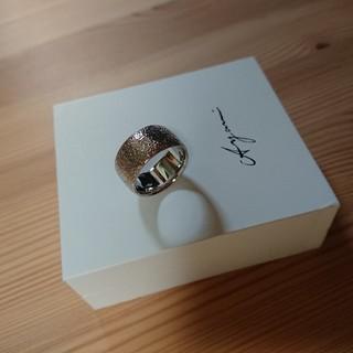 アヤミジュエリー  AYAMI jewelry リング(リング(指輪))