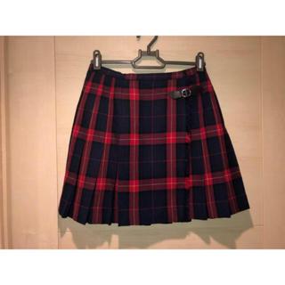 イーストボーイ(EASTBOY)のEASTBOY スカート サイズ9(ひざ丈スカート)