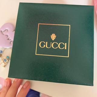 Gucci - GUCCIの時計