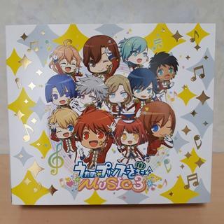 PlayStation Vita - PlayStationVita うたの☆プリンスさまっ♪王冠刻印モデル