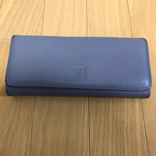 ロエベ(LOEWE)のロエベ 財布(財布)