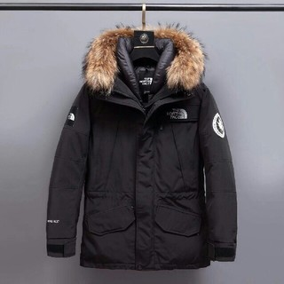 THE NORTH FACE - 人気推薦 The North Face ダウンジャケット