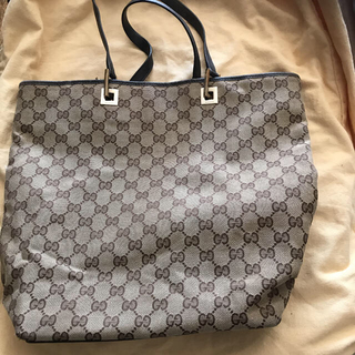 Gucci - 正規品 グッチ  バッグ