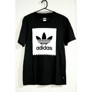 adidas originals Tシャツ Lサイズ