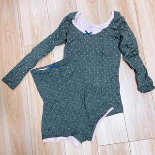 デイジーストア(dazzy store)のDRW インナー & 腹巻 パンツ(アンダーシャツ/防寒インナー)