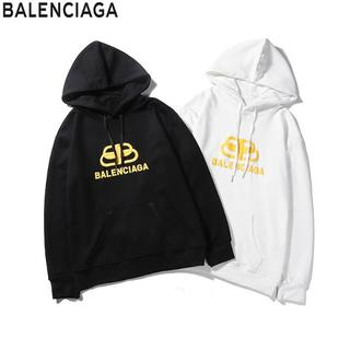 Balenciaga - 「2枚9000円送料込み」バレンシアガBALENCIAGAパーカー