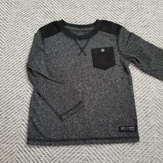 babyGAP - babyGap 長袖Tシャツ