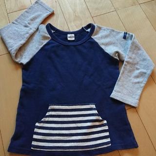 シップス(SHIPS)の110 シップス トップス(Tシャツ/カットソー)