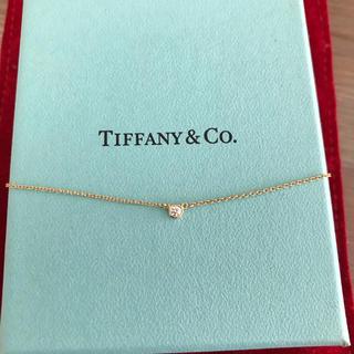 Tiffany & Co. - ティファニー バイザヤード