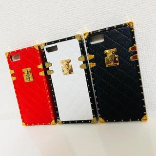トレンドデザイン!オシャレ✨ iPhone6,6s,7,8,X,plus